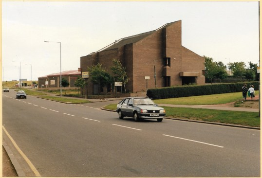 1988 Glasgow Road5 2