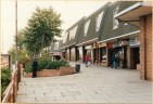 1988 Clydeview Shopping Centre