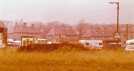 1981 travellers site5 2