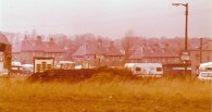 1981 Travellers Site