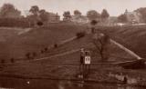 1930 Pey Brig and Rosebank Ave