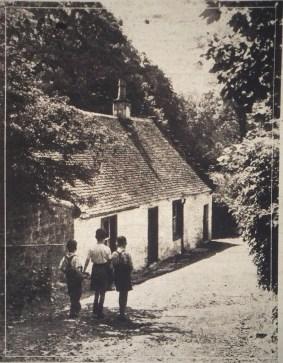 1953 Pech Brae