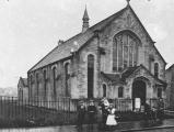 1910 Primitive Methodist Church