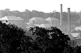 1895 Blantyre Mills (PV)