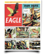dd-eagle-artwork-5