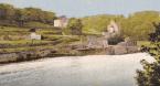 1910s Blantyre Mills