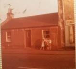 1979 Ogden Family at 294 Main St