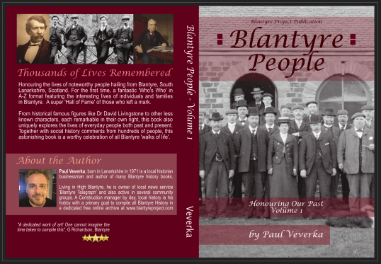 2020-Blantyre-People-Book-Cover