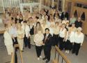 2005 Community awards
