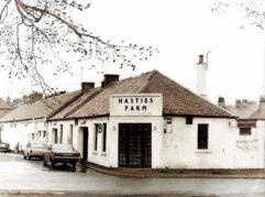 1970s Hasties Farm