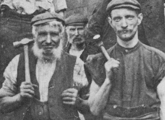 blantyre-blacksmiths-1920s-priestfield-5