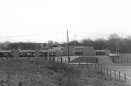 1975 High Blantyre Primary School