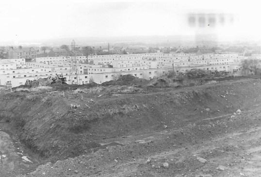 1975 Jerusalem2