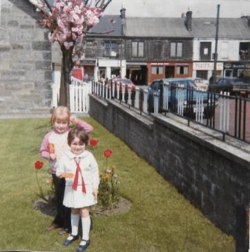 1978 Church Street
