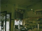 1981 156 Glasgow Rd Amerigo Russos