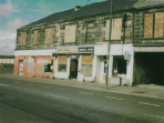 1981-156-Glasgow-Rd-21.09.81.-2