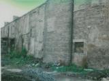 1981-156-Glasgow-Rd-21.09.81.4