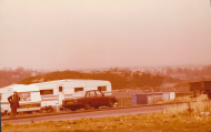 1981-Travellers-site1