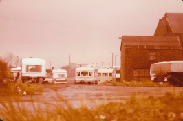 1981-Travellers-site2