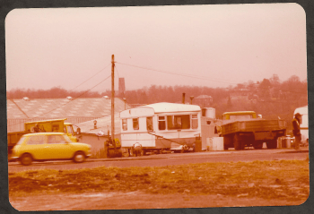1981-Travellers-Site-1