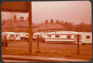 1981-Travellers-Site-3