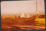1981-Travellers-Site-5