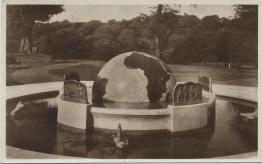 1930s-World-Fountain-pc-196-b