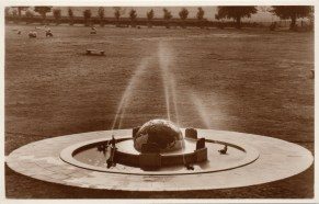 1930s-World-Fountain-pc-196-c
