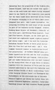 Greenhall 1921 page 9
