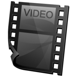 Video-Clip-icon