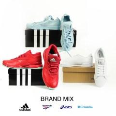 Adidas-asics-reebok-sportshoes-stock-INTER-800x800