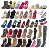 Sell-Wholesale-Fashion-Women-Shoes