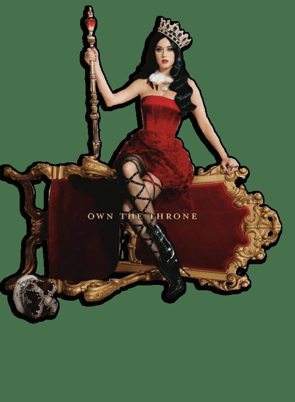 28799-5-queen-transparent-image