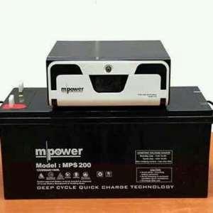 MPower-Sukam-1kva-Inverter-Installation-7544274