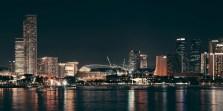 BLQ_Singapore