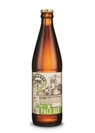 Jacob's Pale Ale
