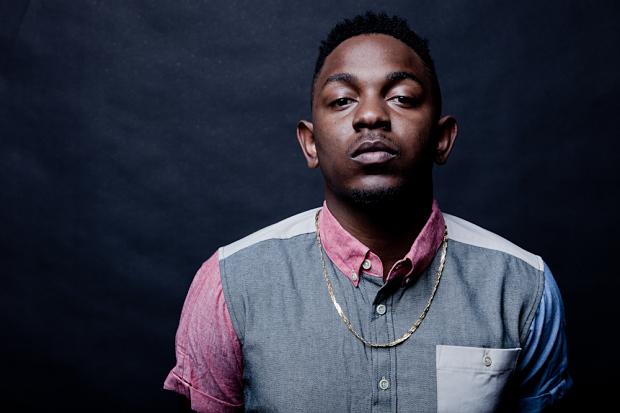 Kendrick Lamar - Bitch Don't Kill My Vibe Remix