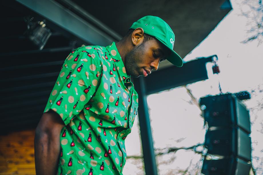 Tyler The Creator-1