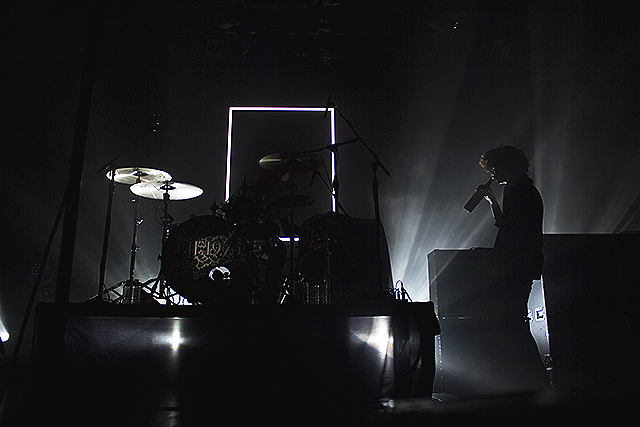 The 1975-10