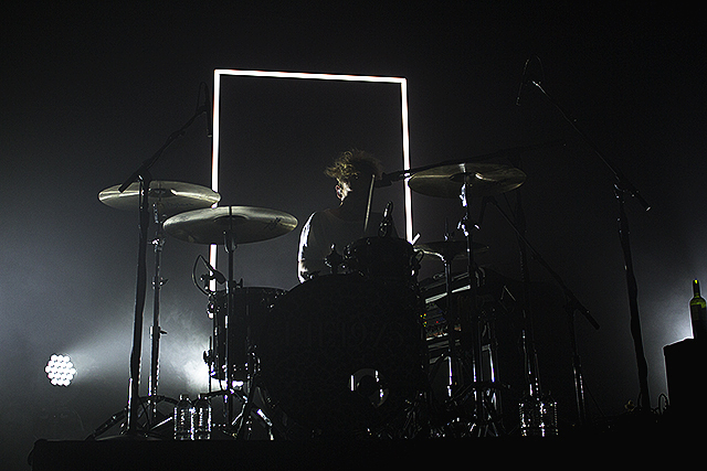 The 1975-7