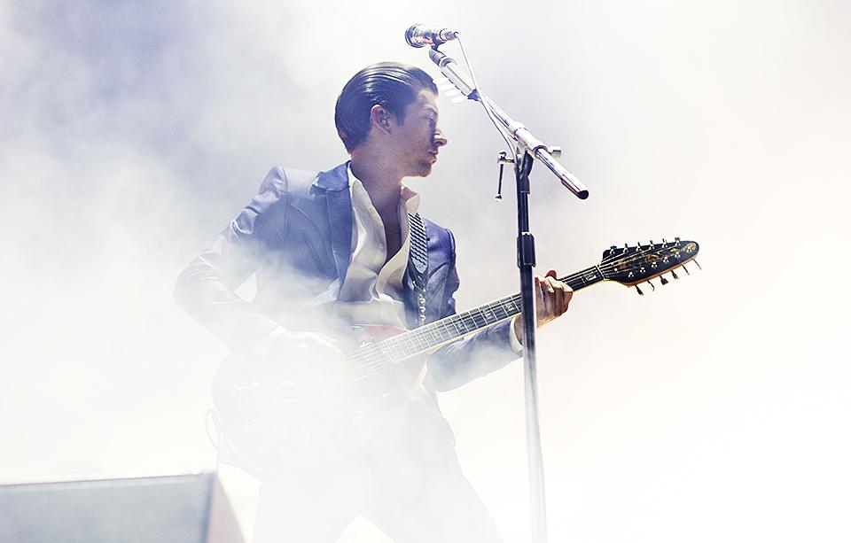 Arctic Monkeys-1