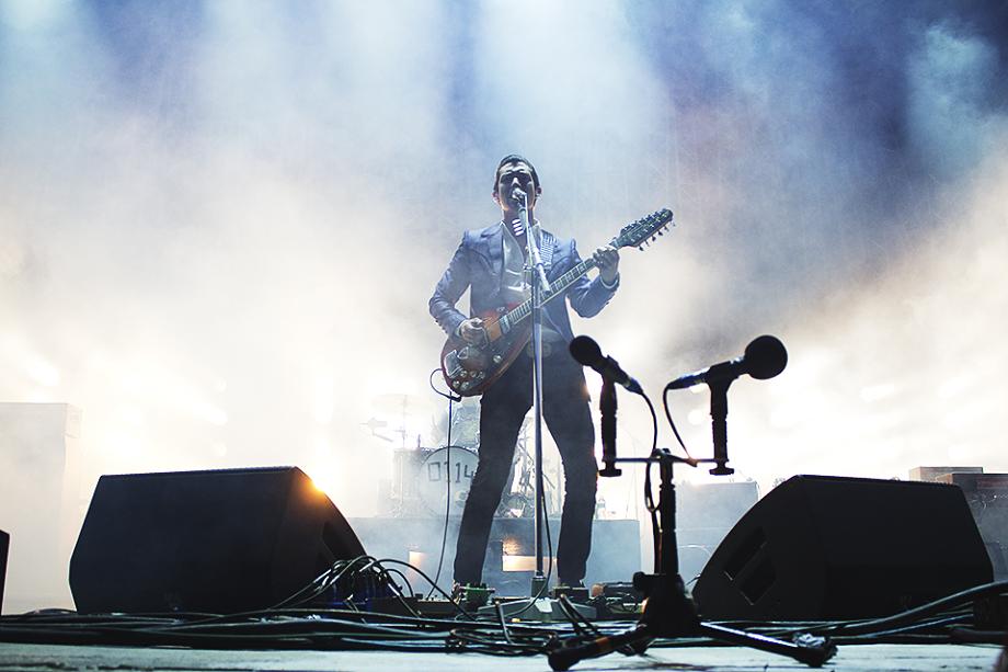 Arctic Monkeys-8