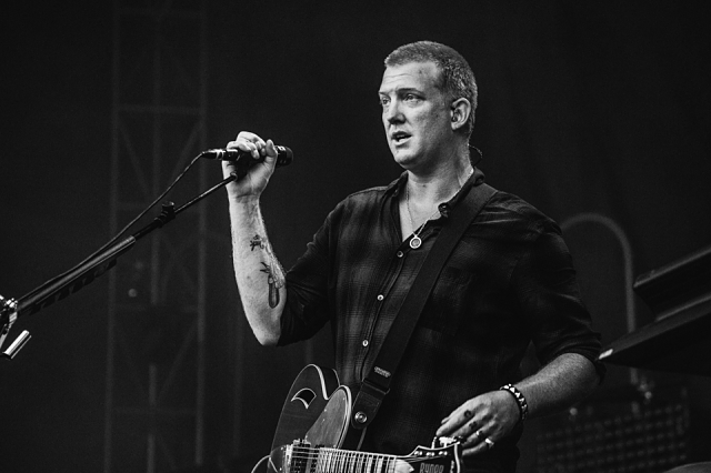 Queens Of The Stone Age-3