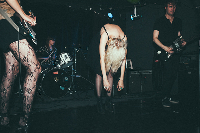 White Lung-12