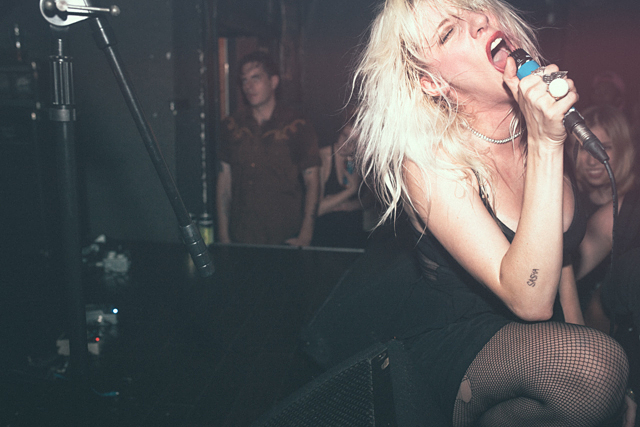 White Lung-17