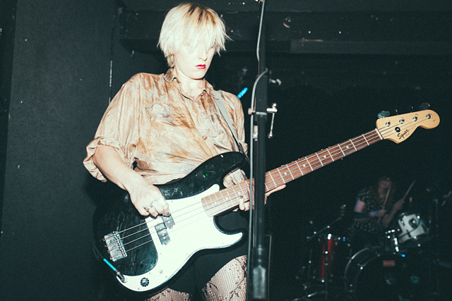 White Lung-3