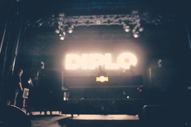 Diplo-2