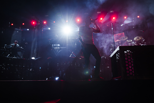 Linkin Park-8