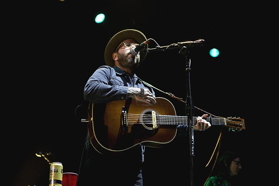 City And Colour-4