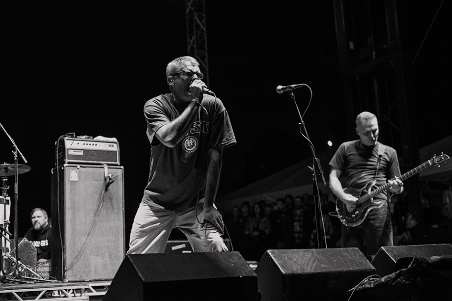 Descendents-6